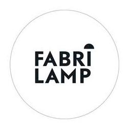 Página web Fabrilamp