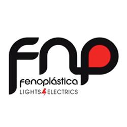 Página web Fenoplástica
