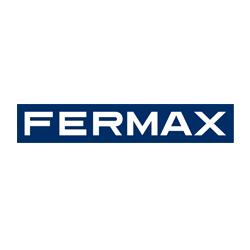 Página web Fermax