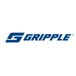 Página web Gripple