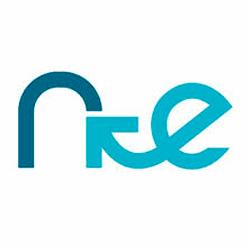 Página web de NTE Sistemas