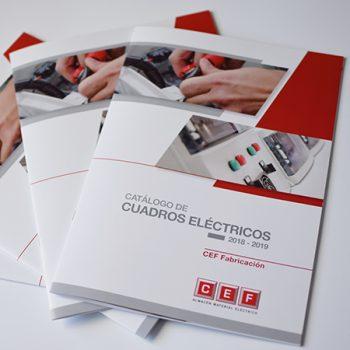 thumbnail-cef-spain-almacen-material-electrico-mayoristas-minoristas-catalogo-de-cuadros