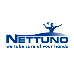 Página web Nettuno