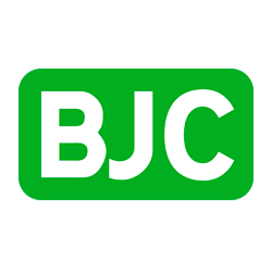 Página web BJC