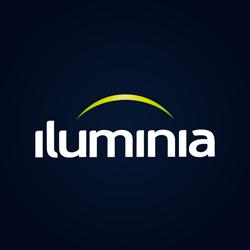 Página web Iluminia