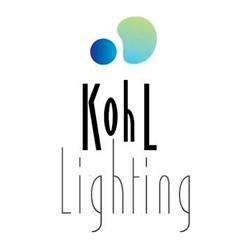 Página web Kohl Lighting