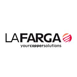 Página web La Farga
