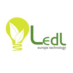 Página web Ledl