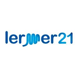 Página web Lermer
