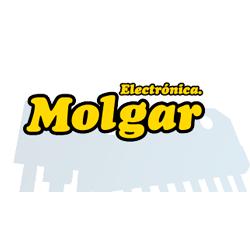 Página web Molgar