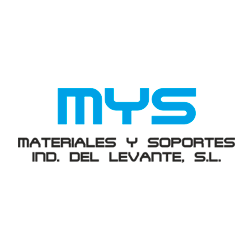 Página web MYS