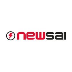 Página web New SAI