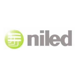 Página web Niled