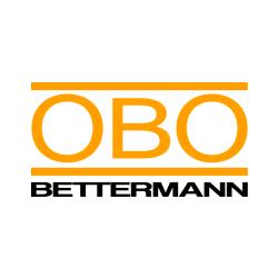 Página web OBO
