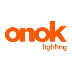 Página web Onok