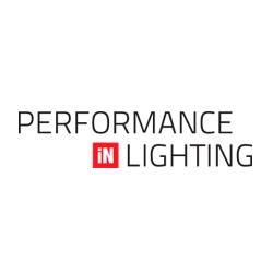 cef-spain-almacen-material-electrico-mayoristas-minoristas-logo-proveedor-performanceinlighting