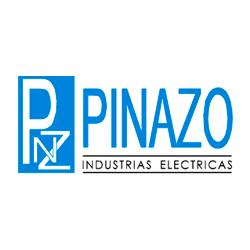 Página web Pinazo