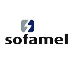 Página web Sofamel