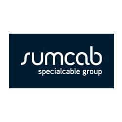 Página web Sumcab