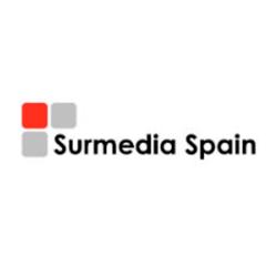 Página web Surmedia