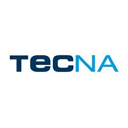 Página web Tecna