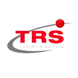 Página web TRS