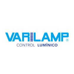 Página web Varilamp