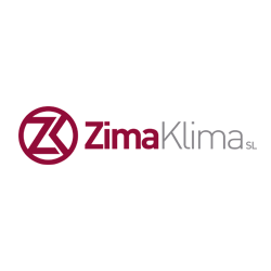 Página web ZimaKlima