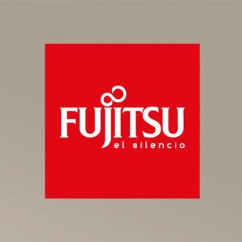 thumbnail-cef-spain-almacen-material-electrico-mayoristas-minoristas-promocion-fujitsu