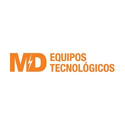 cef-spain-almacen-material-electrico-mayoristas-minoristas-logo-proveedor-md-equipos-tecnologicos
