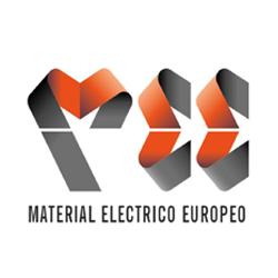 cef-spain-almacen-material-electrico-mayoristas-minoristas-logo-proveedor-mee15