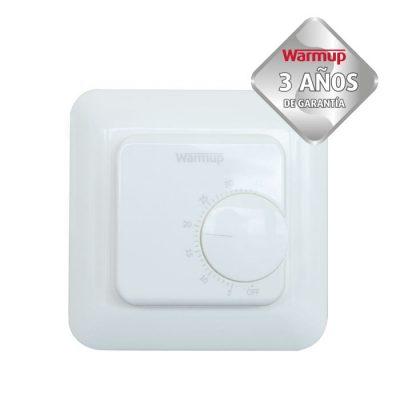 cef-spain-almacen-material-electrico-mayoristas-minoristas-post-haverland-campana-suelo-radiante-termostato-manual-warmup