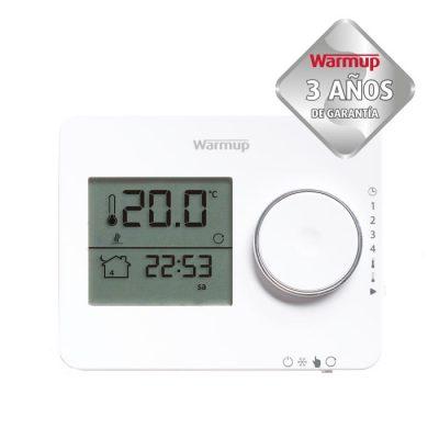 cef-spain-almacen-material-electrico-mayoristas-minoristas-post-haverland-campana-suelo-radiante-termostato-tempo-warmup