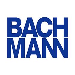 cef-spain-almacen-material-electrico-mayoristas-minoristas-logo-proveedor-bachmann