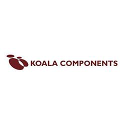 cef-spain-almacen-material-electrico-mayoristas-minoristas-logo-proveedor-koala-components