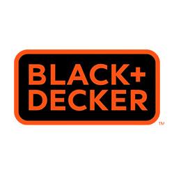 cef-spain-almacen-material-electrico-mayoristas-minoristas-logo-proveedor-blackanddecker