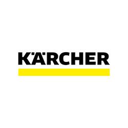 cef-spain-almacen-material-electrico-mayoristas-minoristas-logo-proveedor-karcher