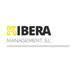 cef-spain-almacen-material-electrico-mayoristas-minoristas-logo-proveedor-kibera