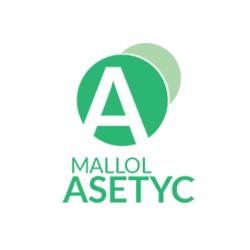 cef-spain-almacen-material-electrico-mayoristas-minoristas-logo-proveedor-asetyc