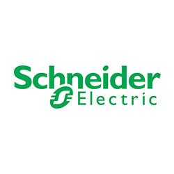 cef-spain-almacen-material-electrico-mayoristas-minoristas-logo-proveedor-schneider