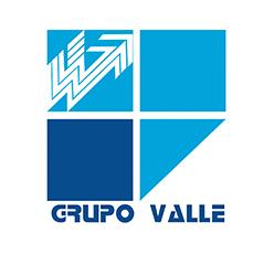 cef-spain-almacen-material-electrico-mayoristas-minoristas-logo-proveedor-grupo-valle