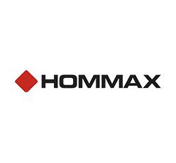 cef-spain-almacen-material-electrico-mayoristas-minoristas-logo-proveedor-hommax