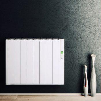 cef-spain-almacen-material-electrico-mayoristas-minoristas-post-rointe