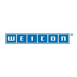 cef-spain-almacen-material-electrico-mayoristas-minoristas-logo-proveedor-weicon