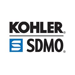 cef-spain-almacen-material-electrico-mayoristas-minoristas-logo-proveedor-kohler