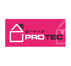 cef-spain-almacen-material-electrico-mayoristas-minoristas-logo-proveedor-protec-group