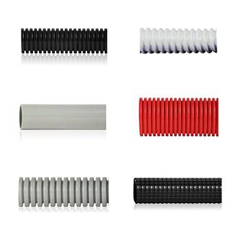 cef-spain-almacen-material-electrico-mayoristas-minoristas-post-gsp-tubos-accesorios.2
