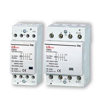 cef-spain-almacen-material-electrico-mayoristas-minoristas-post-contactores-modulares-vmc-3