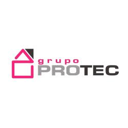 cef-spain-almacen-material-electrico-mayoristas-minoristas-logo-proveedor-grupo-protec