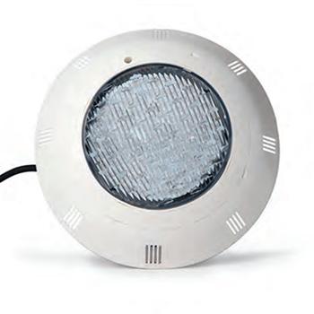 cef-spain-almacen-material-electrico-mayoristas-minoristas-post-bslight-iluminacion-piscinas-3